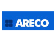 /media/about/library/areco-logo.jpg