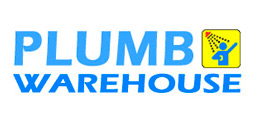 /media/about/library/plumb-warehouse-logo.jpg